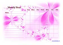 monthly_calendar_notes