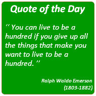 Quotation Of The Day Beauteous Quotation Of The Day Widget For Blog & Website  Content Widget