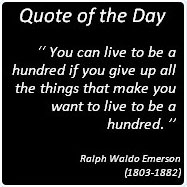 Quotation Of The Day Awesome Quotation Of The Day Widget For Blog & Website  Content Widget