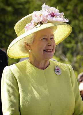 Queen's Birthday (Australia)