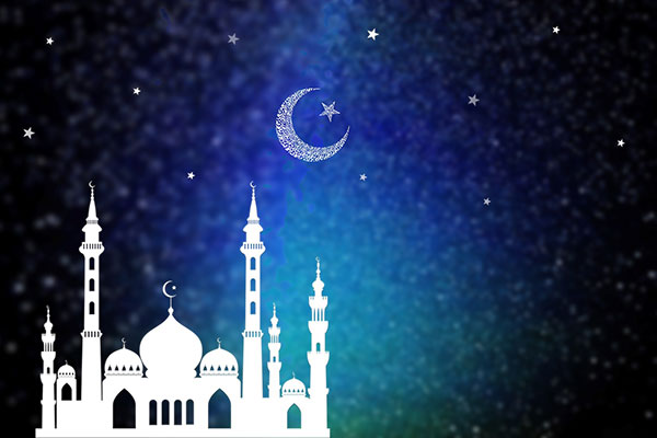 Ramadan : The month of fasting - CalendarLabs