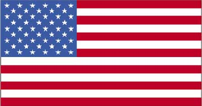 Independence Day (USA)