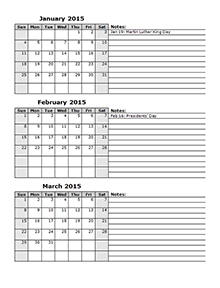 2015 calendar templates download 2015 monthly yearly templates 2015 monthly calendar portrait 12 saigontimesfo