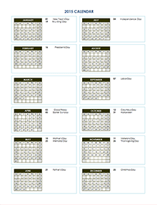 2015 yearly calendar portrait 03