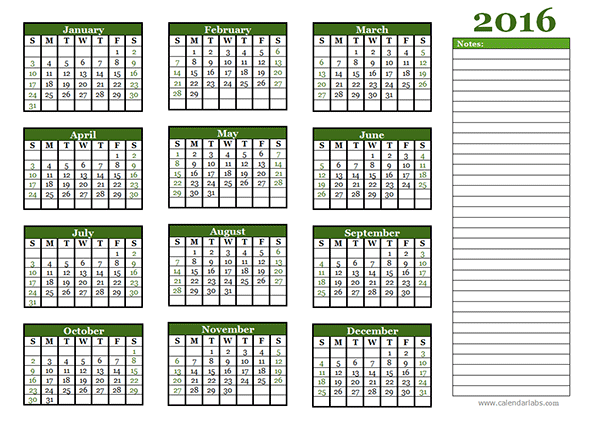 Download calendar template file as word pdf jpg document