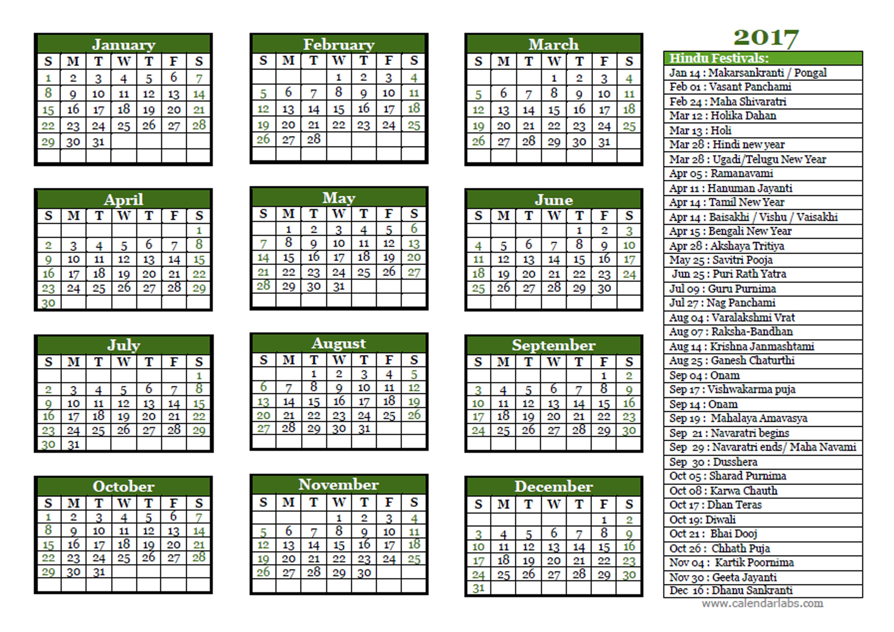 Hindu Calendar Related Keywords & Suggestions - Hindu Calendar Long ...