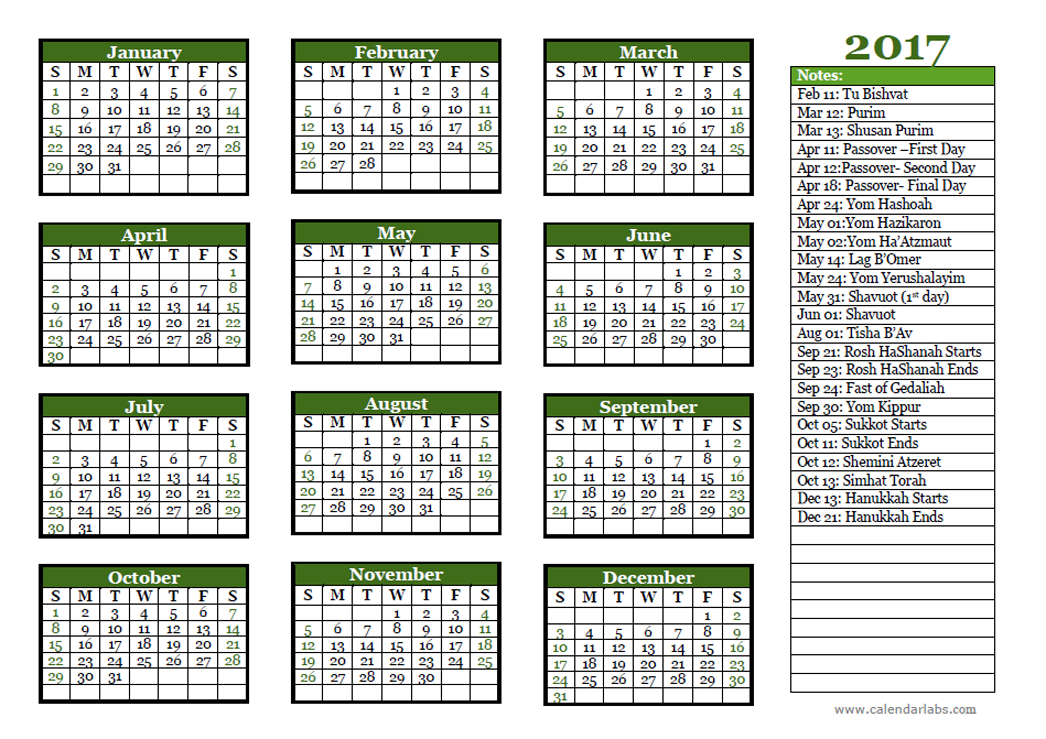 "Search Results for ""Calendar Of Jewish Holidays"" – Calendar 2015"