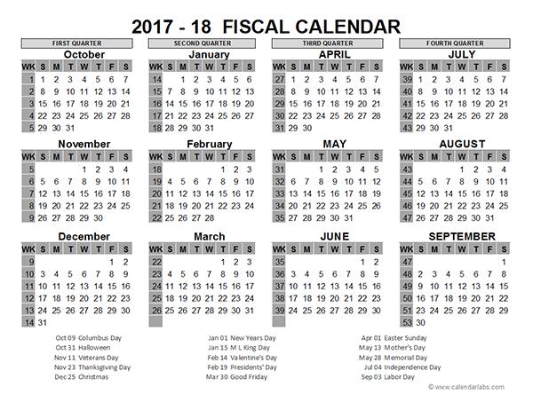 2017 calendar word document | 2017 calendar printables