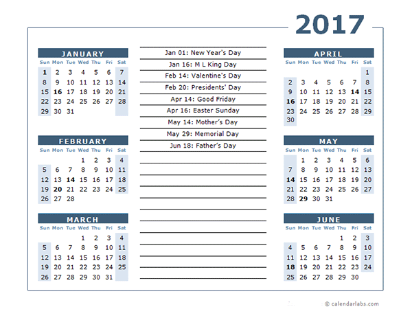 It's InDesign Calendar Template Time! from InDesignSecrets ...