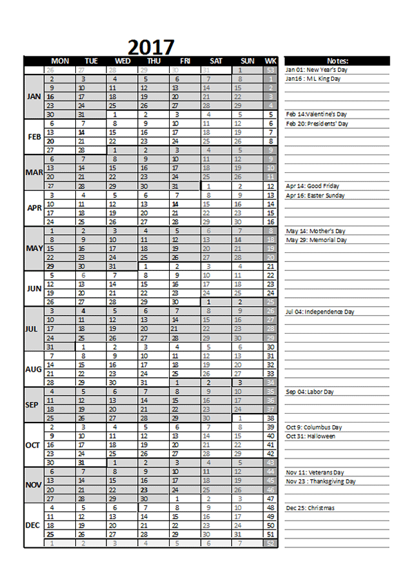 Ediblewildsus  Unique  Excel Calendar For Project Management  Free Printable Templates With Glamorous  Excel Calendar For Project Management With Cool How To Graph Standard Deviation In Excel Also Microsoft Excel Drop Down List In Addition What Is A Range In Excel And How To Change The Width Of A Column In Excel As Well As Excel Min Function Additionally How To Create A Checklist In Excel From Calendarlabscom With Ediblewildsus  Glamorous  Excel Calendar For Project Management  Free Printable Templates With Cool  Excel Calendar For Project Management And Unique How To Graph Standard Deviation In Excel Also Microsoft Excel Drop Down List In Addition What Is A Range In Excel From Calendarlabscom