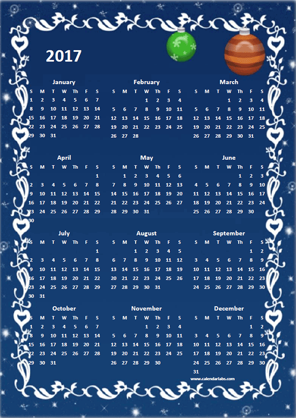 Yearly Calendar Design : View calendar yearly template quotes