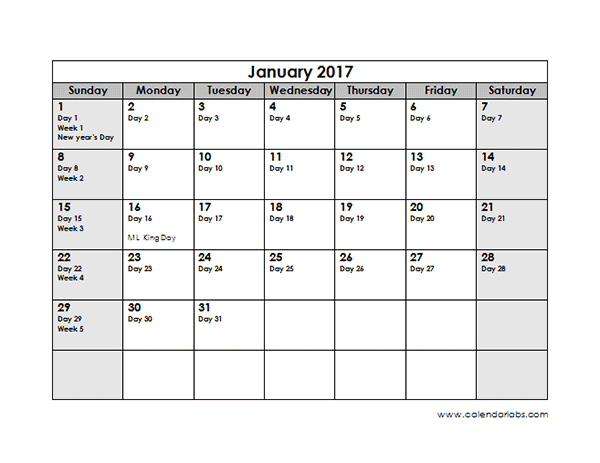 jullian calendar