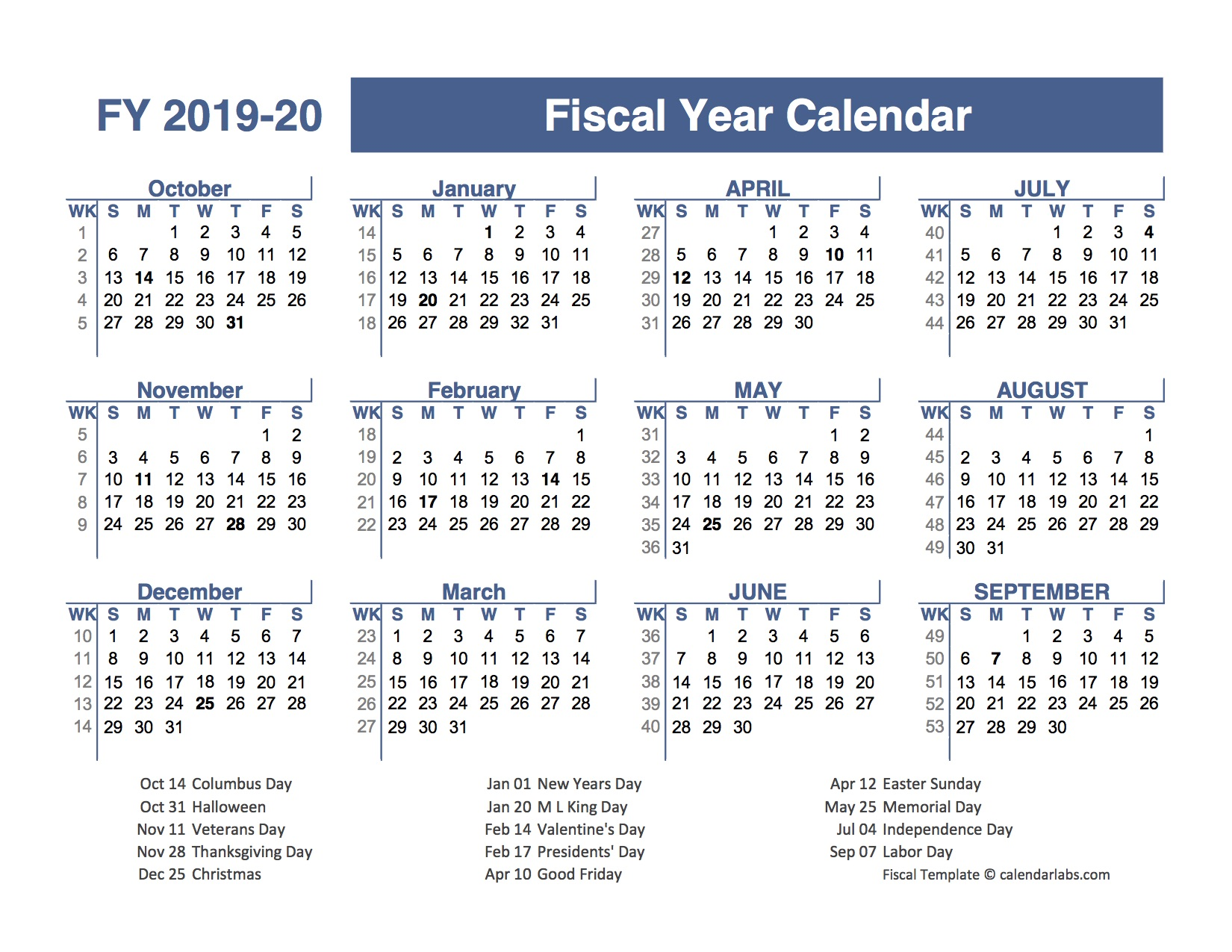 It's just a graphic of Magic 2020 Year Planner Printable
