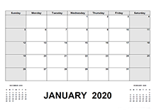 2020 Pakistan calendar with holidays pdf