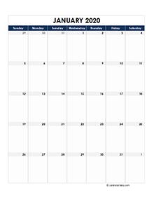 Pakistan calendar 2020 Public holidays